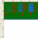 PCB Ruler Desing
