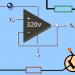 Electronic Circuit Diagrams  Part-2