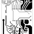 100v-smps-pcb-120x120