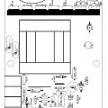 100v-smps-pcb-2-120x120
