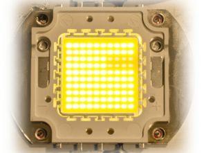 100W Led Driver Circuit PFC UCC28180 UCC3813D-1