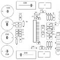 TDA7490-top-pcb-120x120
