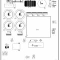 amplifier-smps-tl494-pcb-top-120x120
