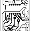 audio-smps-pcb-120x120