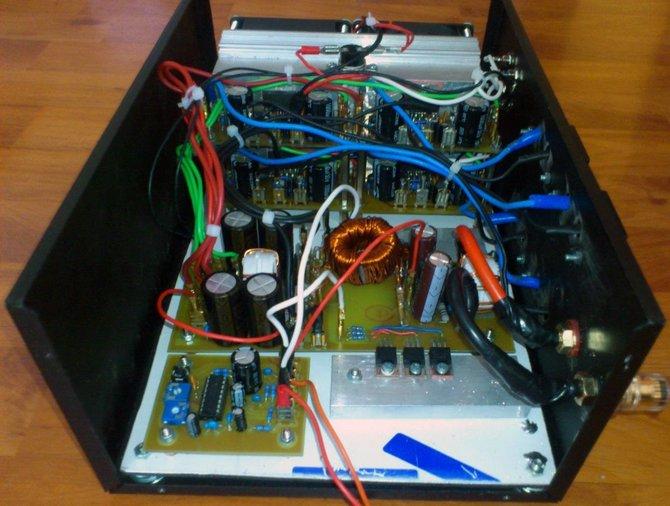 car-audio-amplifier-lm3886t