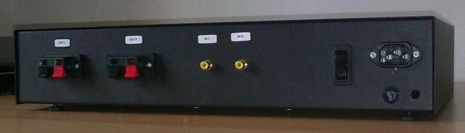 class-d-circuit-irs2092