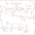 dc-dc-laboratory-power-supply-lt1074-circuit-schematic-120x120