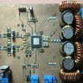digital-class-d-amplifier-project-tas5613-tda9859-atmega128