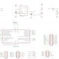 dspic30f2010-motor-control-circuit-schematic-120x120