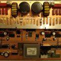 ir2110-pwm-class-d-driver-modulator-final-stage-output-filter-120x120