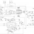 lm3886-car-amplifier-circuit-schematic-dc-dc-converter-120x120