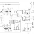 pt2317-preamplifier-circuit-schematic-120x120