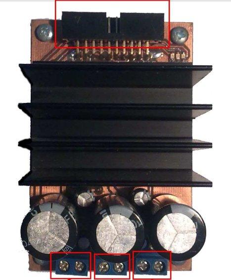 pwm-dspic30f2010-drv8402-motor-control-irc