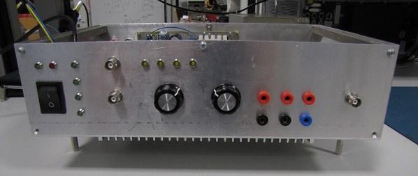 rf-amplifier-circuit-rf-power-amplifier