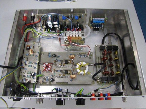 rf-poweramplifier-poweramplifier-amplitudemodulation