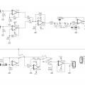 schematic-active-crossover-class-d-subwoofer-pre-amplifier-circuit-120x120