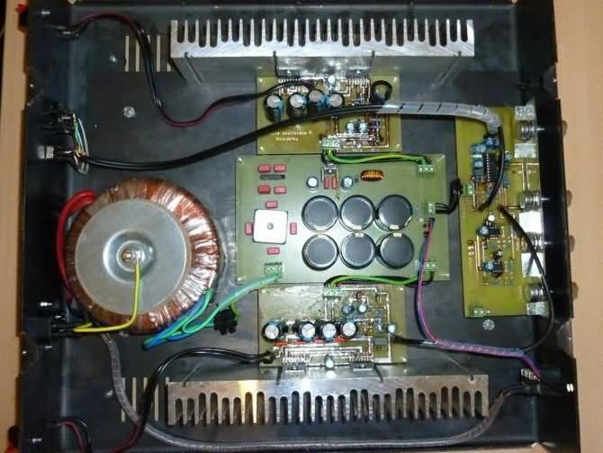 schematic-hi-end-amplifier-tda7293-power-amplifier-tda7293-circuit