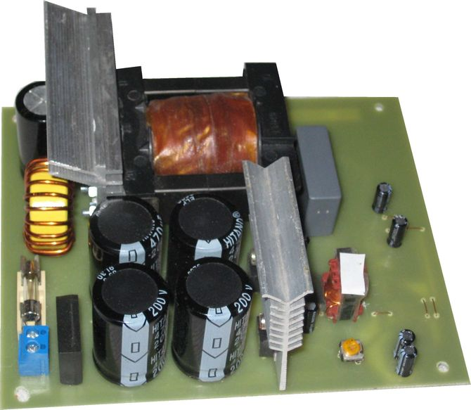 tl494-audio-amplifier-switch-mode-power-supply-smps