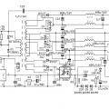 top249y-audio-smps-power-supply-schematic-120x120