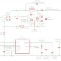ucc28180-pfc-circuit-schematic-switching-power-supply-pfc-led-illuminating-120x120