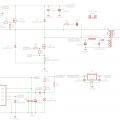 ucc3813d-1-driver-schematic-forward-converter-flyback-converter-cooling-transformer-120x120