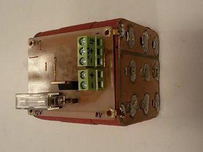 14 4V Li-ion Battery Pack UC3844 SMPS Charger - Electronics