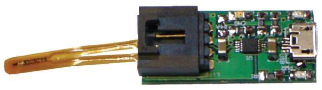 li-po-charger-mcp73833-usb-powered