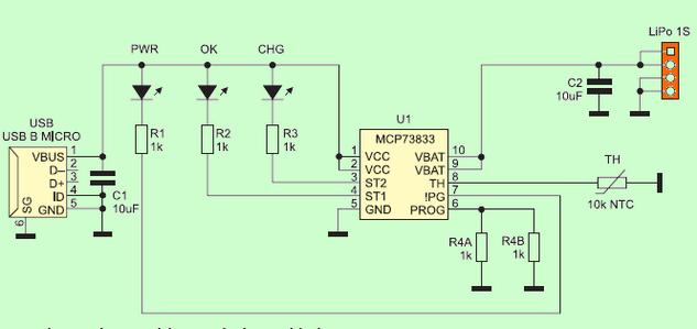li-po-charger-schematic-mcp73833