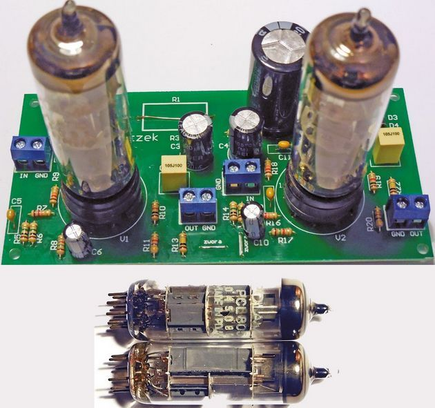 pcl805-tube-preamplifier-circuit-pcb-full