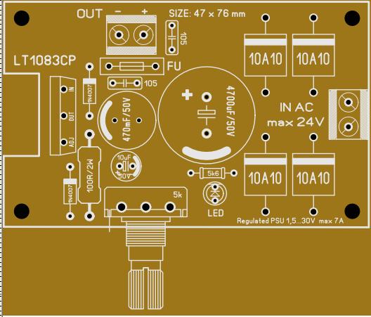 lt1083-pcb-1