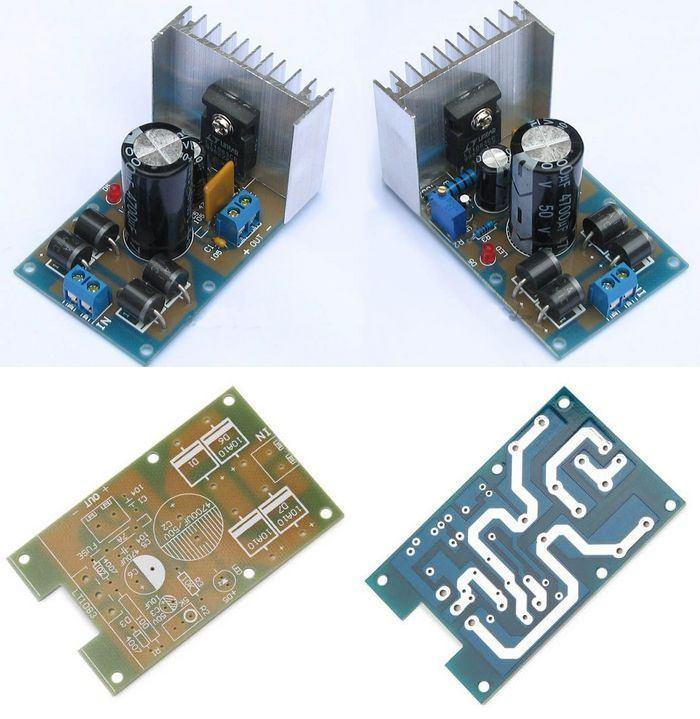 lt1083-series-of-positive-adjustable-regulators