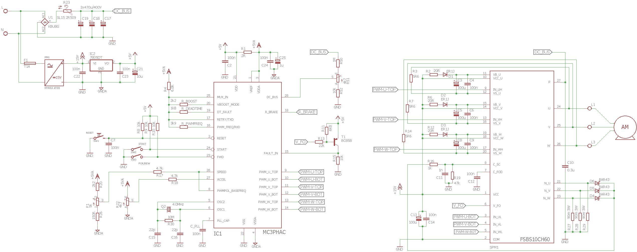 mc3phac-motor-controller-inverter-ac-motor-drives-schematic  Phase Motor Wiring Circuit Diagram on 3 phase motor connection diagram, 3 phase transformer circuit diagram, 3 phase starter diagram, motor starter wiring diagram, 3 phase motor electrical schematics, 3 phase wiring schematic, 3 phase electric panel diagrams,