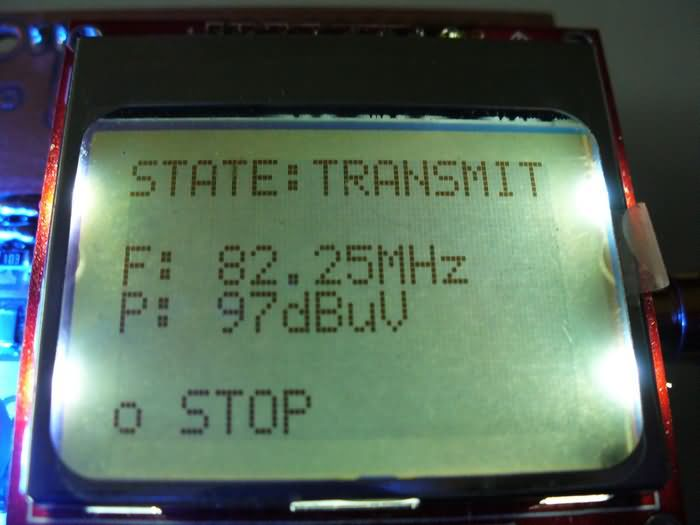 si4713-software-defined-transmitter-arduino-uno