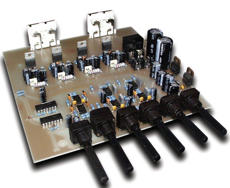 4-channel-amp-tda2040-full