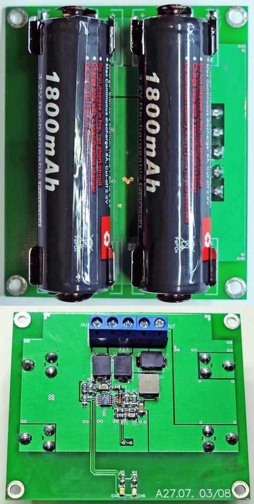 diagram-lt3652hv-lifepo4-charger