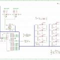 lighting-circuit-atmega8-staircase-120x120