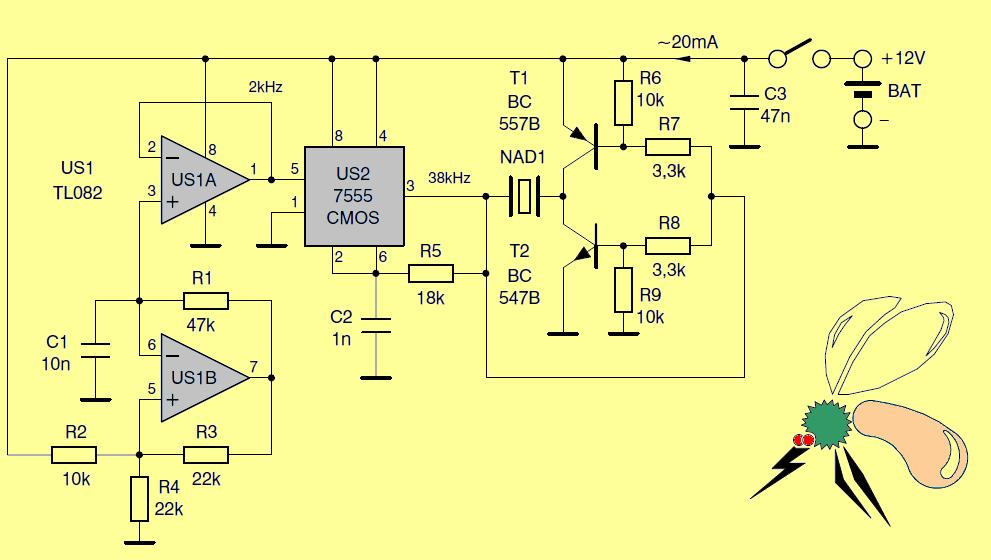 schematic-portable-mosquito-repellent-circuit-schematic