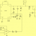 solar-cell-backup-usb-power-supply-circuit-schematic-120x120