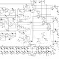tda2040-4-channel-amplifier-schematic-120x120