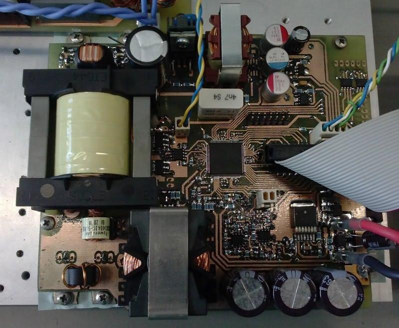 adjustable-power-supply-switchmode-powersuply-circuit