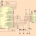 avr-isp-mkii-schematic-diagram-120x120
