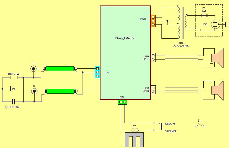 connection-diagram-lm4766-amplifier-case-schematic