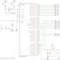 cpu-numitron-clock-circuit-schematics-mcu-atmega32-120x120
