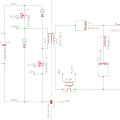 dcdc-input-rectifier-with-active-power-factor-correction-dcdc-converter