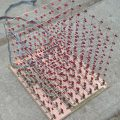 led-cube-circuit-led-cube-project-schematic-2-120x120