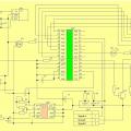 mk936-circuit-soldering-station-circuit-schematic-diagram-mk936-circuit-120x120
