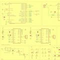 mobile-robot-circuit-schematic-arduino-120x120