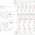numitron-clock-circuit-schematics-panel-max1771-max758-120x120