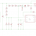 pfc-laboratory-supply-2x40v10a-switching-supply-source-active-input-rectifier