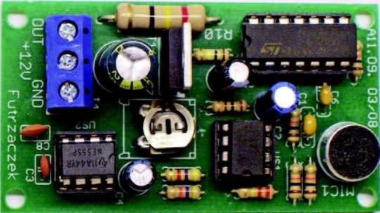 phone-ring-amplifier-circuit-ne555-lm358